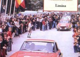 La copertina del libro tutti figli del San Martino