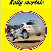 La copertina dell'ebook Rally mortale