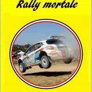 La copertina dell'ebook Rally mortale