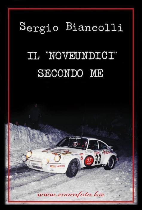 Il Noveundici secondo me by Biancolli