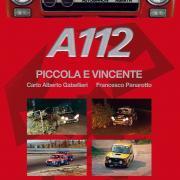 A112 piccola e vincente