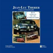 Jean-Luc Therier raccontato dagli amici
