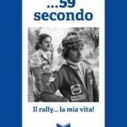 59° Secondo di Max Sghedoni