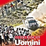 Uomini e rally visti da Rancati