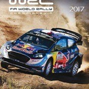 World Rally Championship 2017