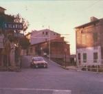 Amilcare Ballestrieri, Rally Elba 1975