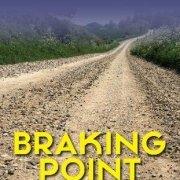 Jon Desborough e il romanzo di rally Braking Point