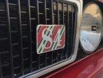 Lancia Delta S4 Stradale ha riscritto la storia dei rally