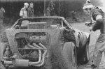 Mai provato a chiedere a Miki Biasion cosa pensa della Lancia Stratos HF voluta da Cesare Fiorio?