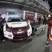 Chi sono i top 20 rallysti che hanno corso anche in circuito? Tra questi anche Nasser Al-Attiyah