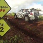 WRC, il Rally del Paraguay e il Rally Trans Itapua