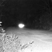 Rally dell'Elba 1980: la grande sfida vinta da ''Vuda''