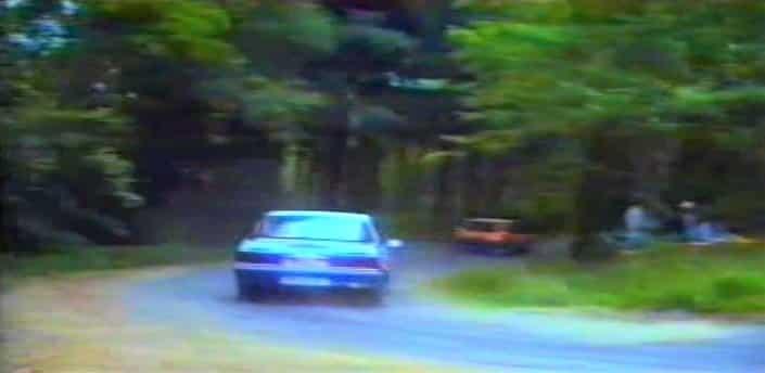 Valli del Bormida 1997: nel segno di Uzzeni-Bondesan