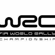 Il Covid-19 infetta un collaboratore del WRC in Messico