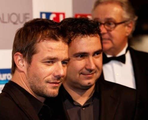 WRC 2012: la stagione dei grandi cambiamenti