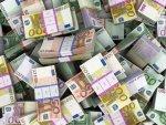 Rally del Portogallo ha generato 141,2 milioni di euro