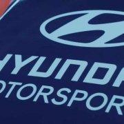 Come Hyundai Motorsport ha vinto il primo titolo WRC
